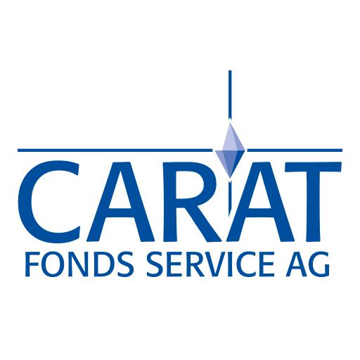 CARAT AG